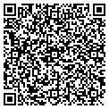 QR code with Nicholson Heating & Air contacts