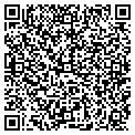 QR code with Playtime Therapy LLC contacts