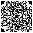 QR code with Avon Products contacts