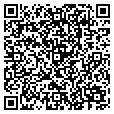 QR code with Best Autos contacts