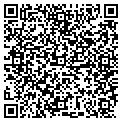 QR code with Ace Hydraulic Repair contacts