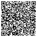 QR code with USA Check Cashers Inc contacts