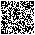 QR code with Chaffis Shop contacts