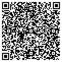 QR code with Brookland Auto Sales contacts