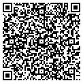 QR code with First Untd Pentecostal Church contacts