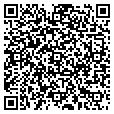 QR code with Ruthermel Williams contacts