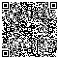 QR code with Alliance Timber Inc contacts