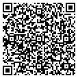 QR code with C & S Auto Parts contacts