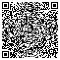 QR code with Easter Vending Service Inc contacts
