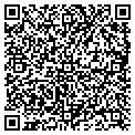 QR code with Joshua's Ozark Restaurant contacts