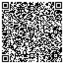 QR code with Rehabilitation Med Consultants contacts