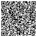 QR code with Redfield Pharmacy contacts