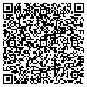 QR code with Talley Pharmacy contacts