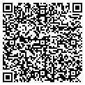 QR code with Martin Ferril Farms contacts