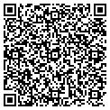 QR code with Furniture & Appliance contacts