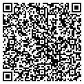QR code with Delta Auto Glass & Paint Sup contacts