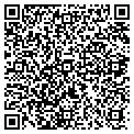 QR code with Horizon Health Center contacts