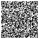 QR code with Wissel Ram Insurance Agency contacts