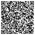 QR code with J & B Auto Service contacts