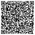 QR code with Gourmet Foods South Florida contacts