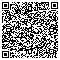 QR code with Pine Haven Retirement Home contacts
