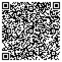 QR code with Haynes Farm Machinery Repair contacts