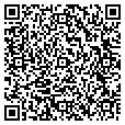 QR code with Pascow and Logan contacts