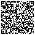 QR code with Main Theatre contacts