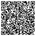 QR code with Eagle Payday Advance contacts