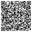 QR code with Canteen Corp contacts