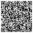 QR code with Advanced Digital Copiers contacts