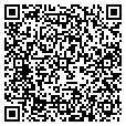QR code with Phillip Bitely contacts