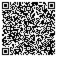 QR code with Spikes Drug Store contacts