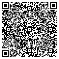 QR code with Funeral Announcements contacts