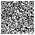 QR code with Iis contacts