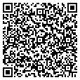 QR code with White Furniture contacts