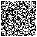 QR code with Drew County Historical Museum contacts