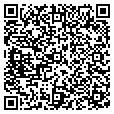 QR code with D G Hauling contacts