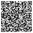 QR code with Amyco Inc contacts