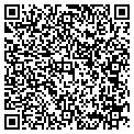 QR code with Ringgold Elementary School contacts