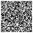 QR code with Macedonian Missionary Service contacts