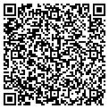 QR code with Shuri-Te Academy Martial Arts contacts