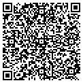 QR code with Saint Johns Estates contacts