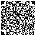 QR code with Duncan Mobile Glass Service contacts