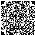 QR code with Broward Mobile Notary Service contacts