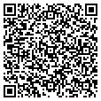 QR code with Able Plumbing contacts