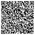 QR code with McCrackin Interiors Plus contacts
