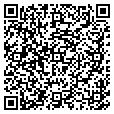 QR code with Dee's Hair World contacts