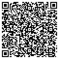 QR code with Carl A Crow Jr contacts