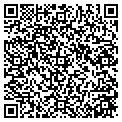 QR code with Graphic Autoworks contacts